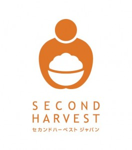 Second Harvest Japan