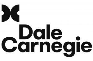Dale Carnegie Logo