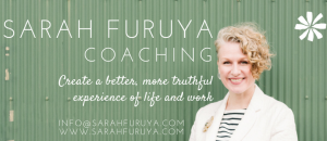FB-Sarah-Furuya-Coaching-plus-tagline-2