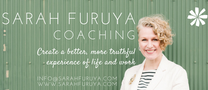 FB-Sarah-Furuya-Coaching-plus-tagline-2