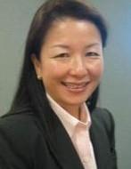 Julie Matsui
