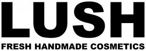LUSH logo_A1