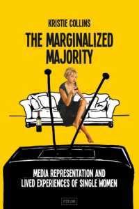 The  Marginalized Majority