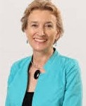 Elizabeth Handover
