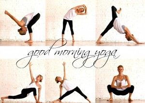 good-morning-yoga