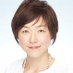 Yasuko Mori