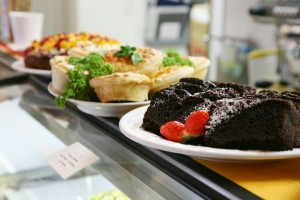 Kiwi Kitchen