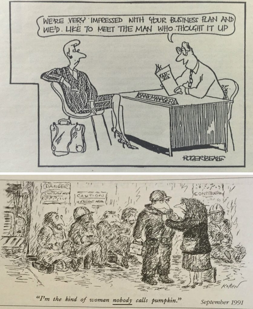 FEW Newspaper_Political Cartoons (1)