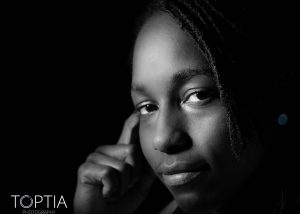 TopTia Photography FEW Members Photos (4 of 1)