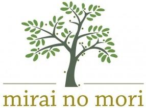 mirai-no-mori-logo-v3-300x300_v2