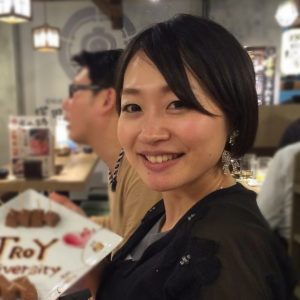 YoshikoTakiguchiOgawa(2)