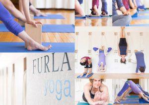 FURLA Yoga