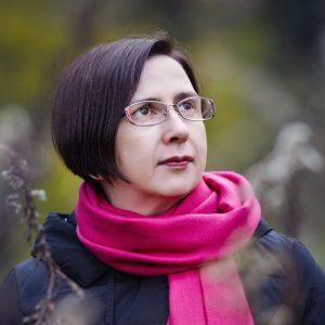 Joanna Sato