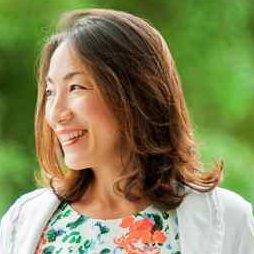 Emi Takemura
