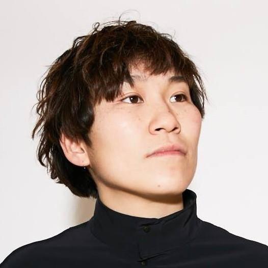Hiromi (Mahha) Furusato