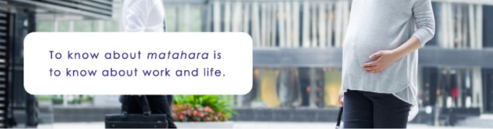 Matahara Net