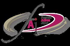 logo-femmes-actives