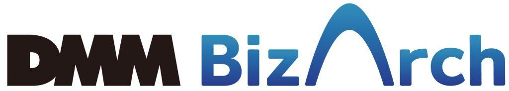 DMM_bizarch_logo_fix