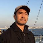 Teru Kinooka