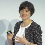 Annamarie Sasagawa