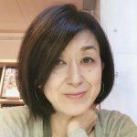 Sayuri_Yuzaki