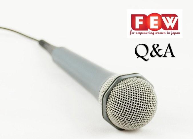 FEW-QA