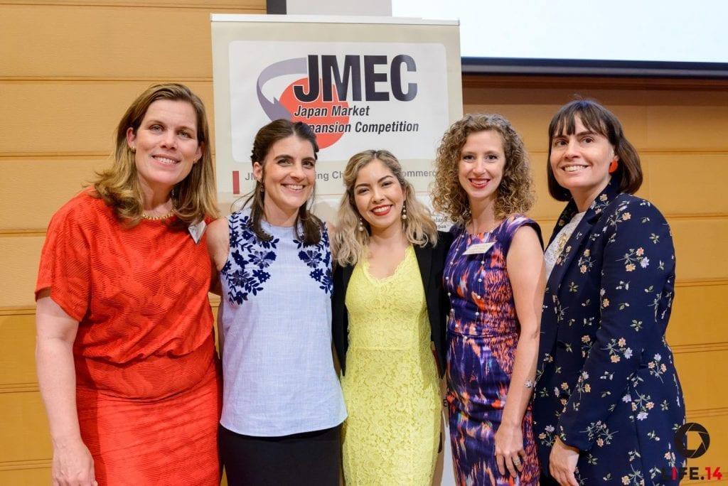JMEC-Write-up-Image