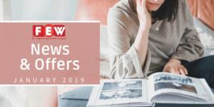 News & Offers