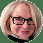 FEW JAPAN Testimonial from Mary Fidler