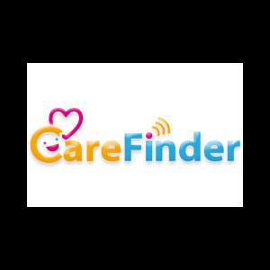 https://fewjapan.com/wp-content/uploads/2020/05/carefinder.png