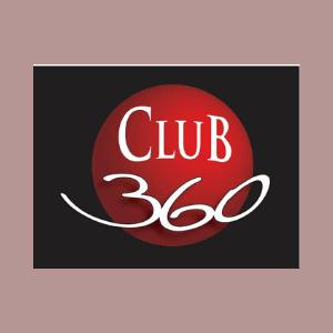 https://fewjapan.com/wp-content/uploads/2020/05/club-360.png