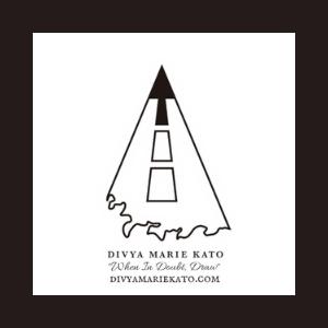https://fewjapan.com/wp-content/uploads/2020/05/divya-marie-kato.png