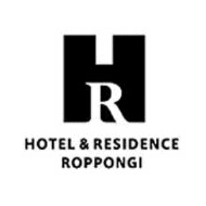 https://fewjapan.com/wp-content/uploads/2020/05/hotle-and-residence-roppongi.png