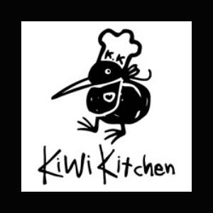 https://fewjapan.com/wp-content/uploads/2020/05/kiwi-kitchen.png