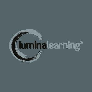 https://fewjapan.com/wp-content/uploads/2020/05/lumina-learning.png