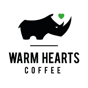 https://fewjapan.com/wp-content/uploads/2020/05/warm-hearts-coffee.png