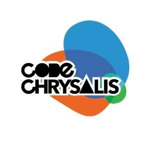 Code Chysalis