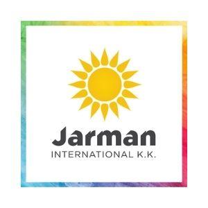 Jarman International KK