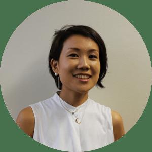 CSS 2020 Natsuko KOIKE
