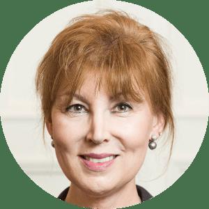 CSS 2020 Patricia BADER-JOHNSTON