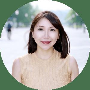 CSS 2020 Sayuri NISHIMOTO