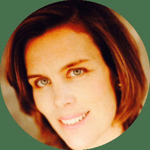 Betsy Rogers JMEC profile image 300x300