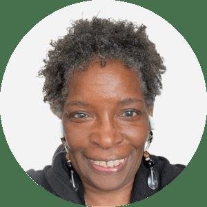 Terri MacMillan BOD 2021-23