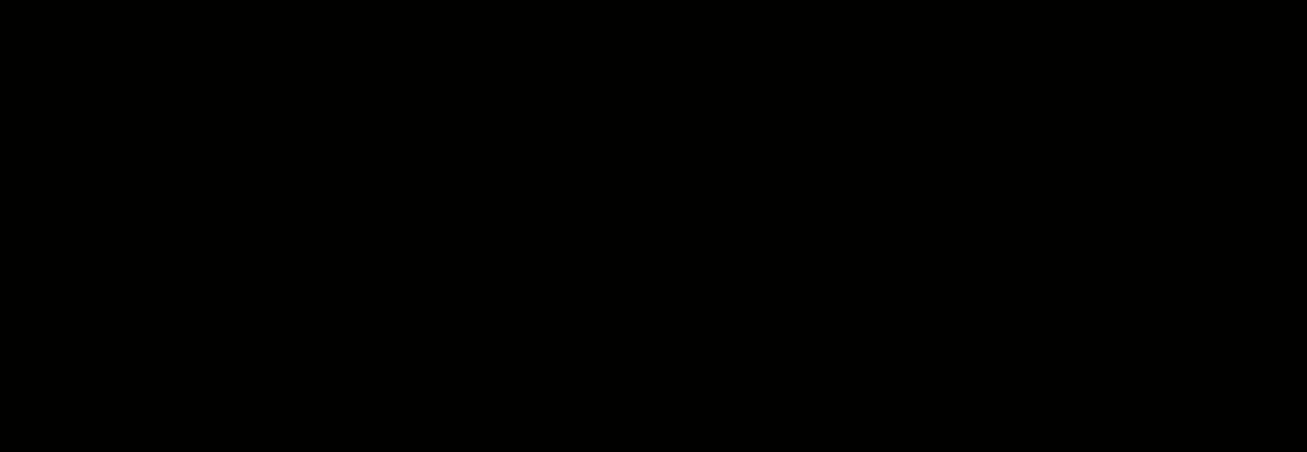 Rings_bl-RGB